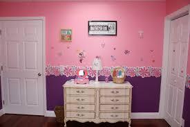 room design ideas for teenage girls home decoration improvement