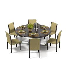 dining room table for 6 house round dining room tables for 6 round dining room tables for