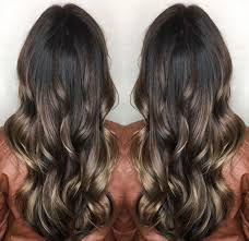 balayage hair 15 beautiful highlights for blonde red caramel hair