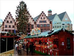 facts about frankfurt christmas market 2017