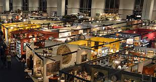Home Design Show Grand Rapids Antiques U0026 Garden Show