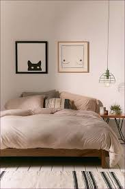 Home Decor Like Urban Outfitters Bedroom Cool Apartment Stuff Like Urban Outfitters Urban Themed