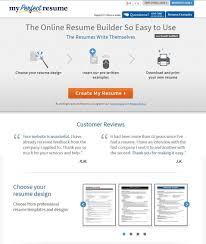 help resume builder making a good resume msbiodiesel us best resume builder online free resume templates and resume builder help making a resume
