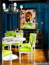 Green Dining Rooms by 314 Best Interiors Dining Spaces Images On Pinterest Dining