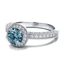 engagement ring payment plan ring payment plan engagement ring payment plan australia