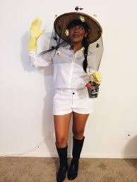 8 Boy Halloween Costume Ideas 25 Mother Daughter Halloween Costumes Ideas