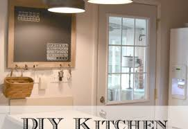 Kitchen Pendant Lights Uk by Lighting Entertain Industrial Kitchen Pendant Lamp Compelling