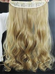 clip in hair cape town synthetic hair extensions cape town wigsbuy