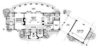 modern castle floor plans modern day castle floor plans print plan home plans blueprints