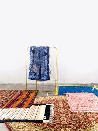 Sculptured Rugs And Carpets These 50 Handcrafted Carpets Are All The Adornment Your Home Needs