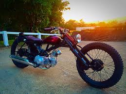 philippines tricycle design cafe racer philippines best custom motorcycles of 2015 cafe