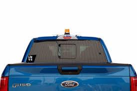 Ford F250 Truck Tent - 2017 ford f250 f550 super duty aluminum body truck no drill