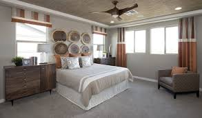 residential and commercial interior design scottsdale az studio