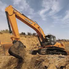heavy equipment nasser bin khaled