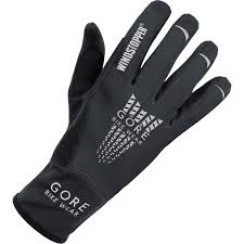 soft shell winter cycling jacket wiggle com gore bike wear xenon 2 0 softshell gloves winter gloves