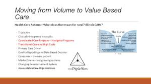 deploying care coordination and care transitions illinois ppt