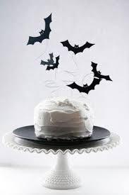 haunted halloween birthday cake too cute cake let them eat