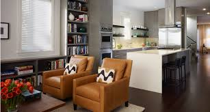 kitchen living ideas 20 open kitchen living room designs ideas design trends