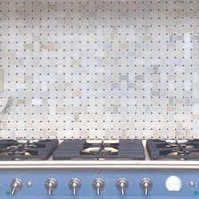 Kitchen Trends Modern Rustic Farmhouse Callier And Thompson - products callier and thompson