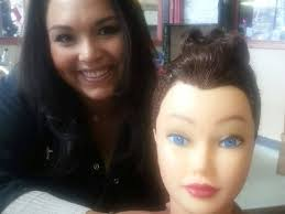 makeup classes in san antonio nuvani institute hair nail beauty school san antonio