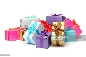 gift boxes gift box stock photos and pictures getty images