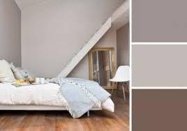 choisir couleur chambre choix couleur chambre on decoration d interieur moderne quelles