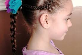 hairstyles for boys age 10 12 pictures on braids for girls ages 10 12 cute hairstyles for girls