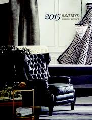 Furniture Companies by Haverty Furniture Companies Inc Annualreports Com