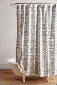 bathroom magnificent cheap shower curtain hooks colorful zebra