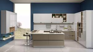 the cost of a modular kitchen quora