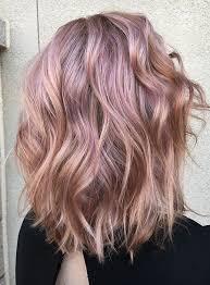 Haartrends 2017 Kurz by Haare Farben 2017 2018 Für Damen Aktuelle Trends In Haarkleuringen
