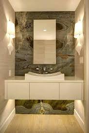 bathroom tiles idea bathroom accent wall ideas bathroom accent wall wonderful accent