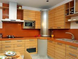 solid wood kitchen cabinet furniture the plete kitchen cabinets from clic to modern motiq