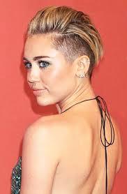 short hair cuts to your ears 50 cute short hairstyle and haircut ideas worth chopping your hair