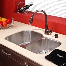 beautiful kitchen sink flow rate taste