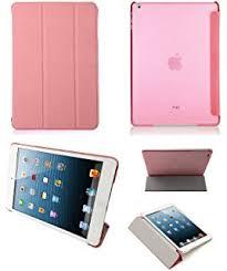 ipad mini 4 amazon black friday amazon com apple ipad mini md533ll a 64gb wi fi white