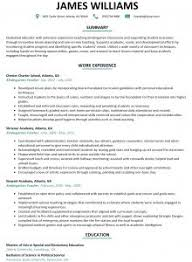 Make Resume Online by Resume Template 81 Surprising Templates Word Free For On Mac