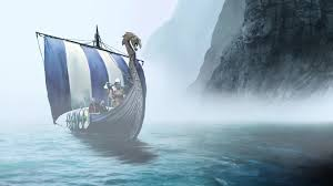 expeditions viking wiki fandom powered by wikia