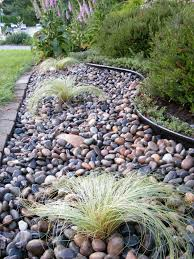 rock garden landscaping decoration ideas cheap fantastical to