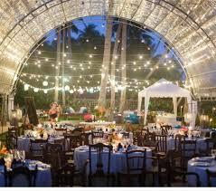 affordable wedding venues in ma unique wedding venues in ma cheap wedding venues in ma wedding