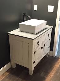Upcycled Vanity Table Remarkable Design Diy Farmhouse Bathroom Vanity 20 Upcycled And