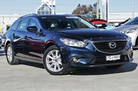 mazda used cars mazda buy used cars for sale online page 2