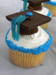 graduation cupcake ideas ballagási kalap süti ballagás graduation ideas