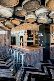 house design books ireland best 25 pub interior ideas on pinterest pub ideas bar interior