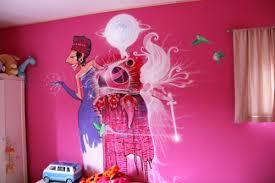 comment dessiner sur un mur de chambre merveilleux comment dessiner sur un mur de chambre 1 chambre