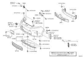 scion xb stereo wiring diagram scion xb speakers wiring diagram