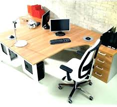 bureau professionnel occasion mobilier professionnel bureau bureau bureau bureau occasion bureau