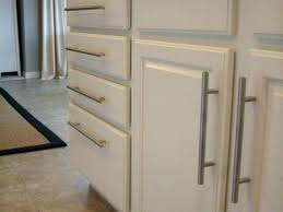 shaker style cabinet pulls shaker style cabinet hardware traditional kitchen by kitchens