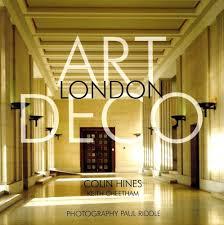 art deco interior design art deco interiors decoration and design classics of the 1920s