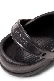 Most Comfortable Shoes For Working Retail Work Shoes And Clogs Comfortable And Supportive Work Shoes Crocs